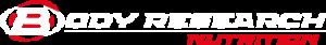 Body Research Nutrition logo