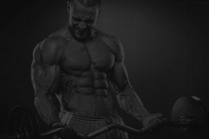 Body Researh Nutrition